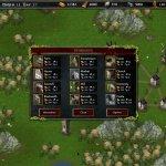 Скриншот Defend and Defeat: Kingdoms – Изображение 4