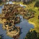 Скриншот Total War Battles: Kingdom