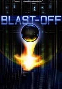 Blast-off – фото обложки игры