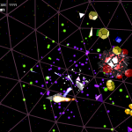 Скриншот Claustrosphere – Изображение 5