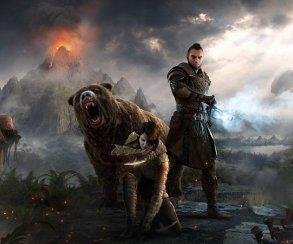 Пора брать отпуск: опубликован релизный трейлер TESO: Morrowind