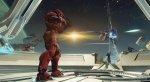 Сборник четырех частей Halo издадут 11 ноября на Xbox One - Изображение 14