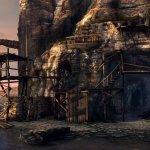 Скриншот The Lost Chronicles of Zerzura – Изображение 8