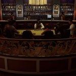 Скриншот Prominence Poker – Изображение 3