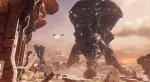 Halo 5: трейлер второй миссии, новый геймплей и скриншоты - Изображение 53