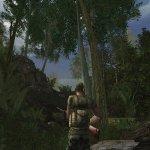 Скриншот Line of Sight: Vietnam – Изображение 3