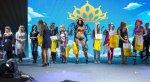 Мария Качинская выиграла конкурс «Мисс Nekki»  - Изображение 10