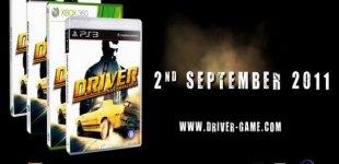 Driver: San Francisco. Видео #5