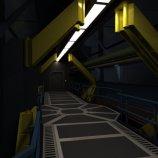 Скриншот Prominence