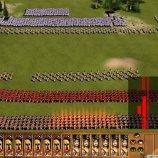 Скриншот Spartan (2004)