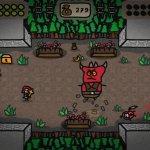 Скриншот Disposable Heroes – Изображение 12