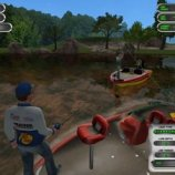 Скриншот Bass Pro Shops Trophy Bass 2007 – Изображение 5