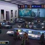 Скриншот SpaceStationSim – Изображение 3