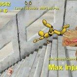 Скриншот Max Injury – Изображение 1