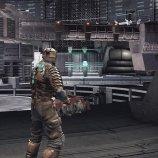 Скриншот Dead Space (2008) – Изображение 4