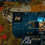 Скриншот Space Rangers 2: Rise of the Dominators – Изображение 33