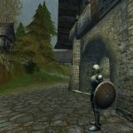 Скриншот Age of Mourning – Изображение 64