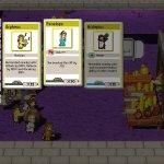 Скриншот Okhlos – Изображение 4