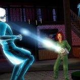 Скриншот The Sims 3: Ambitions