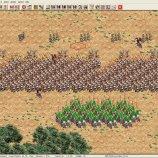 Скриншот Punic Wars