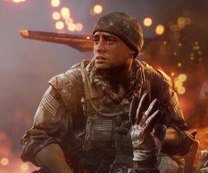 В Battlefield 4 обнаружили одну из сложнейших пасхалок в истории игр