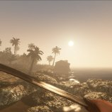 Скриншот Stranded Deep