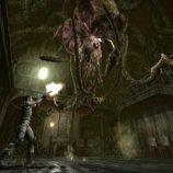 Скриншот Resident Evil Archives: Resident Evil