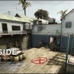 Скриншот Counter-Strike: Global Offensive – Изображение 7