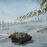 Скриншот Battle Supremacy – Изображение 4