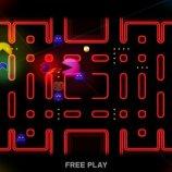 Скриншот Pac-Man Museum – Изображение 2