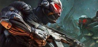 Crysis 2. Видео #1