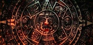 Europa Universalis 4: El Dorado. Видео #1