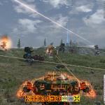 Скриншот Fields of War – Изображение 6