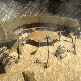 Скриншот DragonRiders: Chronicles of Pern – Изображение 1