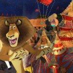 Скриншот Madagascar 3: The Video Game – Изображение 1