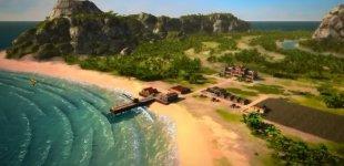Tropico 5. Видео #6