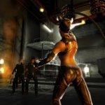 Скриншот Catwoman – Изображение 22