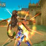 Скриншот Titan Online – Изображение 6