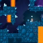 Скриншот Blackhole – Изображение 5