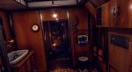 Бывшие сотрудники CDProjekt RED показали игру оподлодке «Курск» - Изображение 3