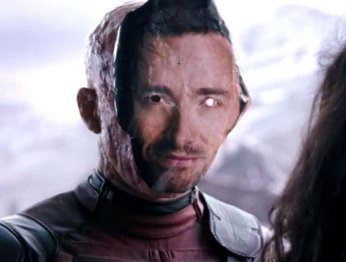 Сценаристы «Дэдпула 2» придумали, как показать Росомаху в сиквеле