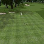 Скриншот Customplay Golf – Изображение 27