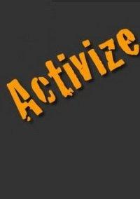 Обложка Activize