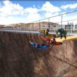 Скриншот B.A.S.E. Jumping