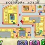Скриншот Youkai Watch – Изображение 42