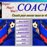Скриншот Actual Coach