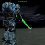 Скриншот MechWarrior 3: Pirate's Moon
