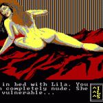 Скриншот Sex Vixens from Space – Изображение 1