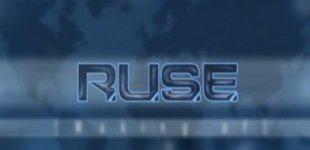 R.U.S.E.. Видео #7