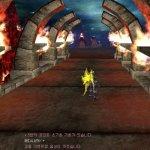 Скриншот Savage Eden: The Battle for Laghaim – Изображение 21